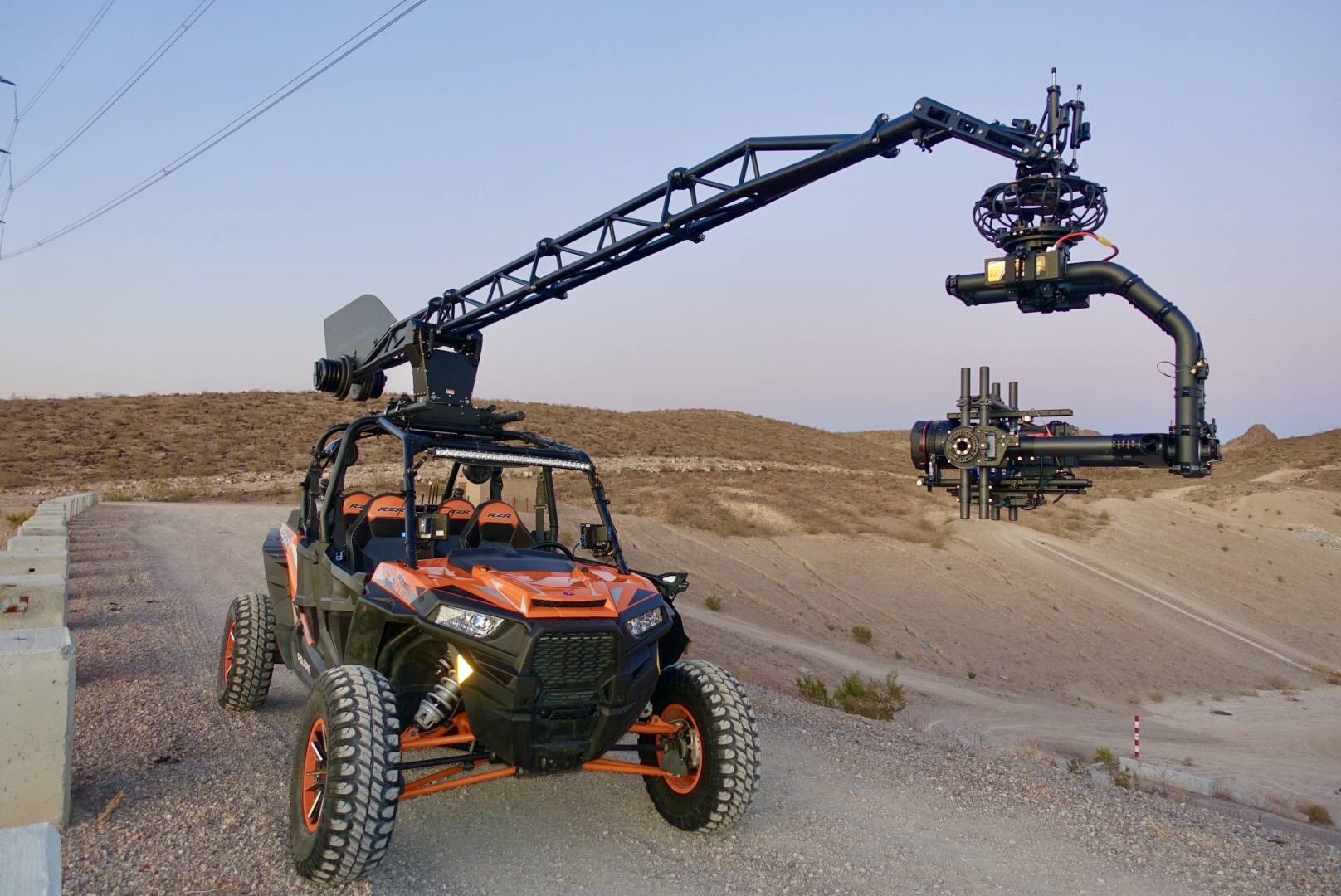 Motocrane_Ultra_Movi_XL_RZR_Turbo2