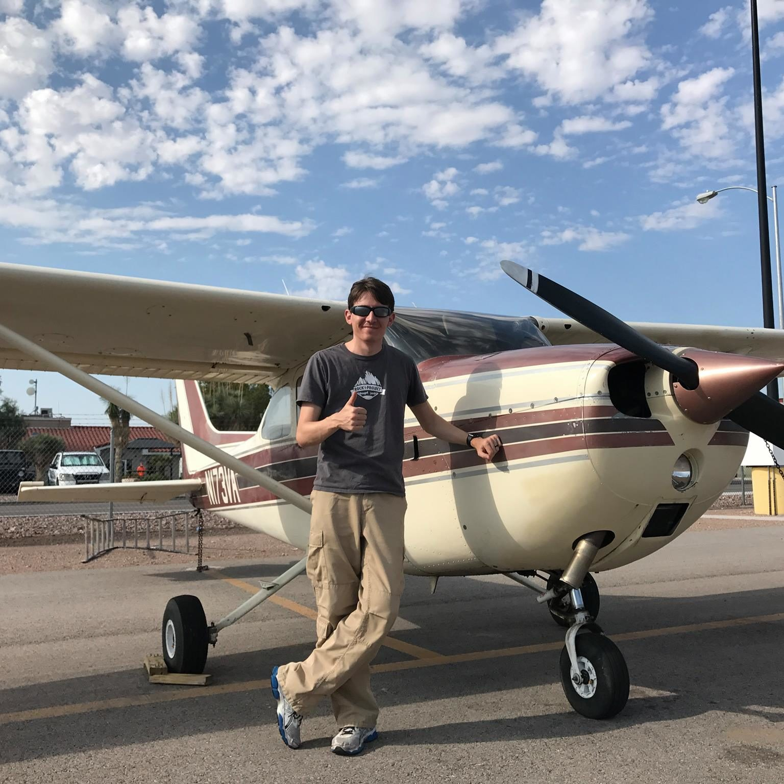 Max_Kerby_Cessna